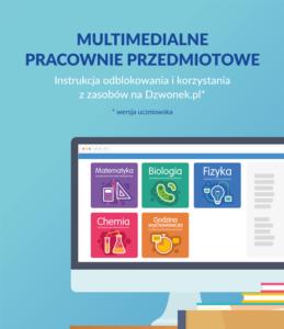 mpp_poradnik