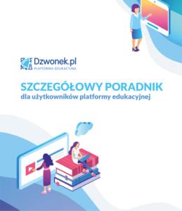 poradnik_dzwonek