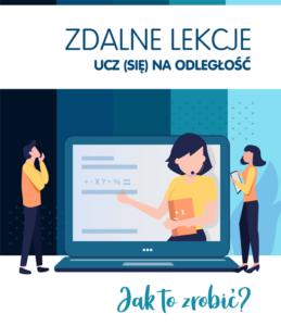 poradnik_zdalne_lekcje