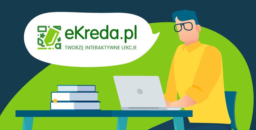 eKreda.pl_banner_6.07.2020_ver1