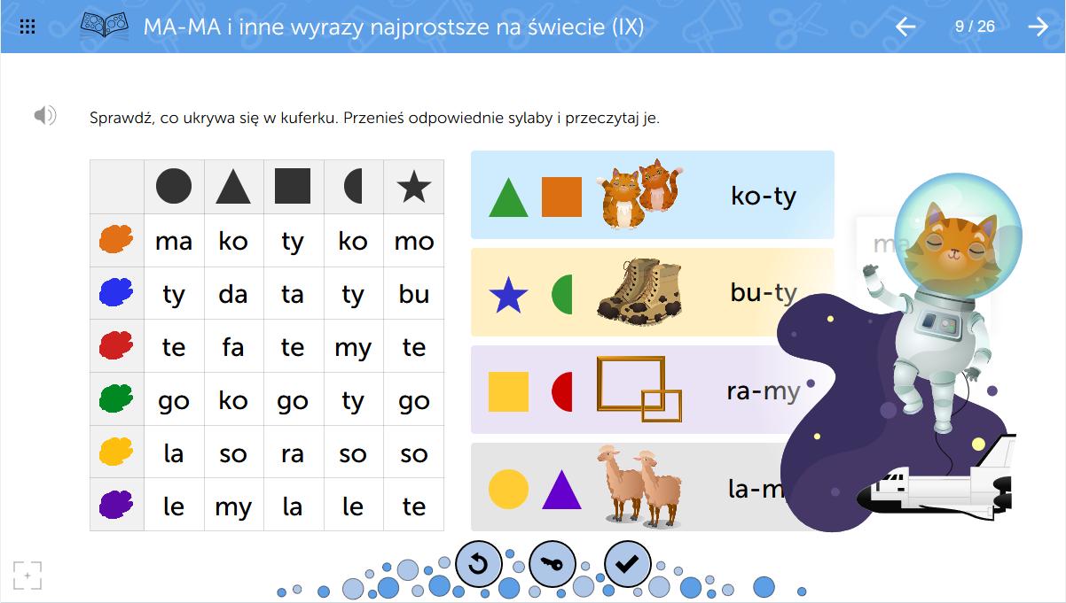 Screenshot_2020-01-13 1 Wyrazy proste, zdwóch sylab otwartych - mauthor com(3)