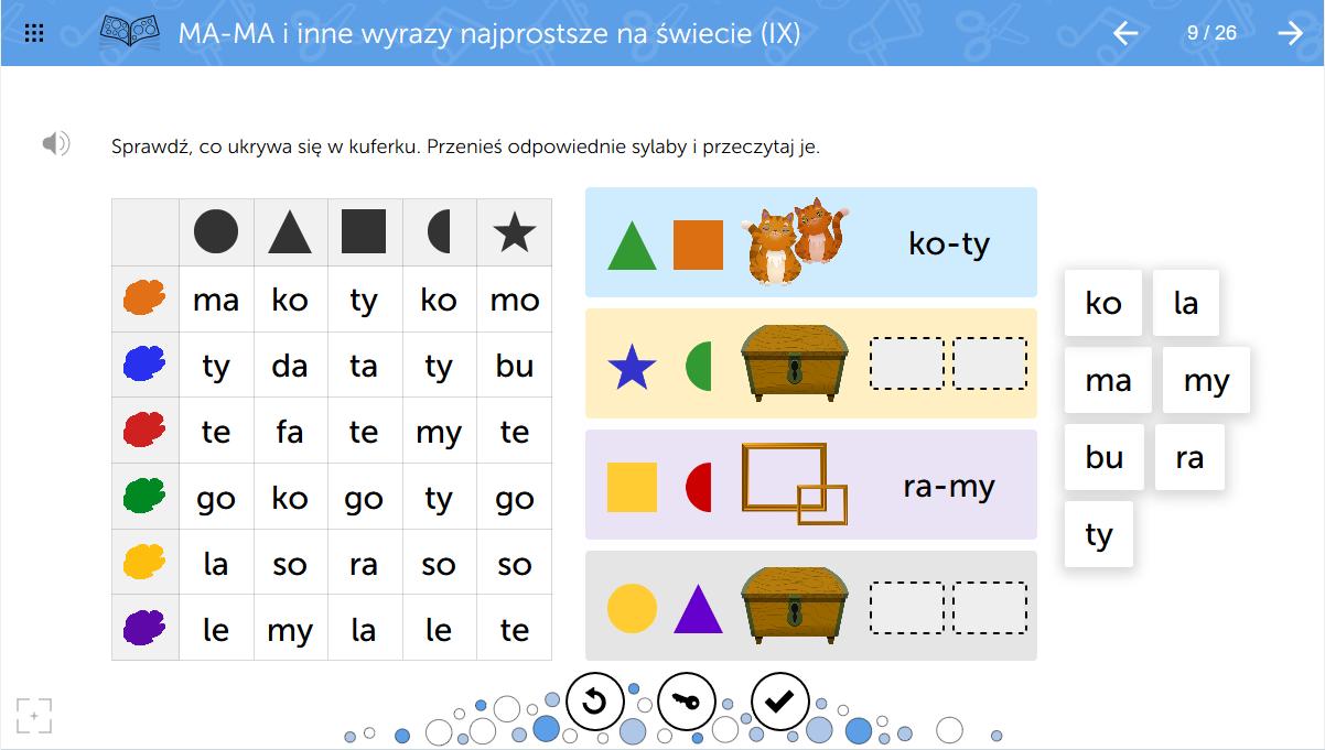 Screenshot_2020-01-13 1 Wyrazy proste, zdwóch sylab otwartych - mauthor com(4)