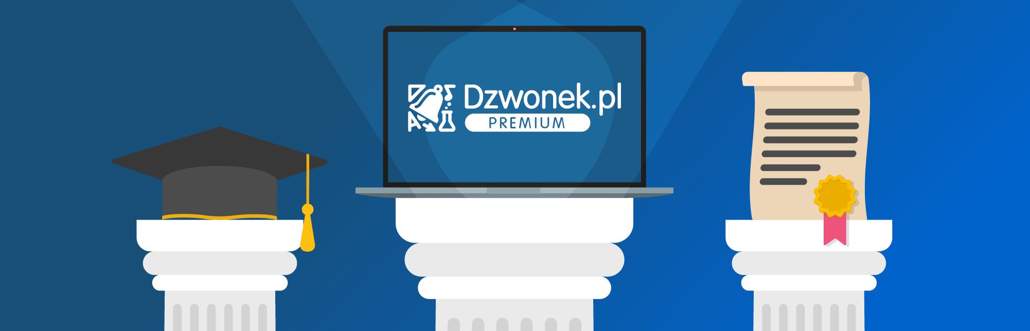 dzwonek.pl_premium_landing_banner_ver1