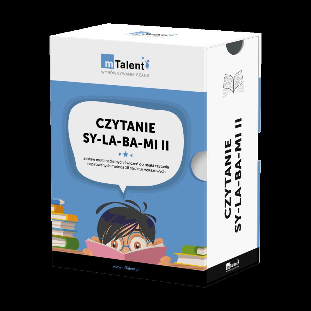 mTalent_CzSylabami_2_box_visual