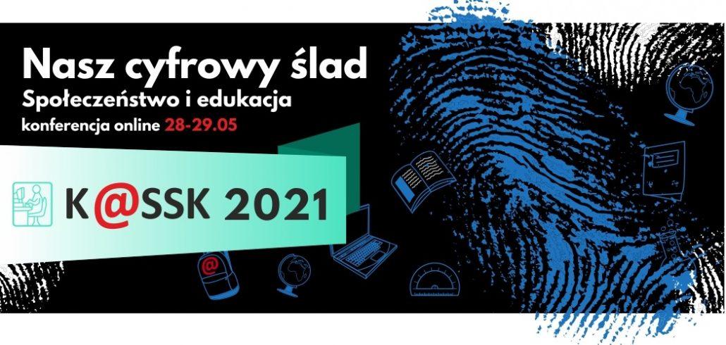 Konferencja KASSK 2021