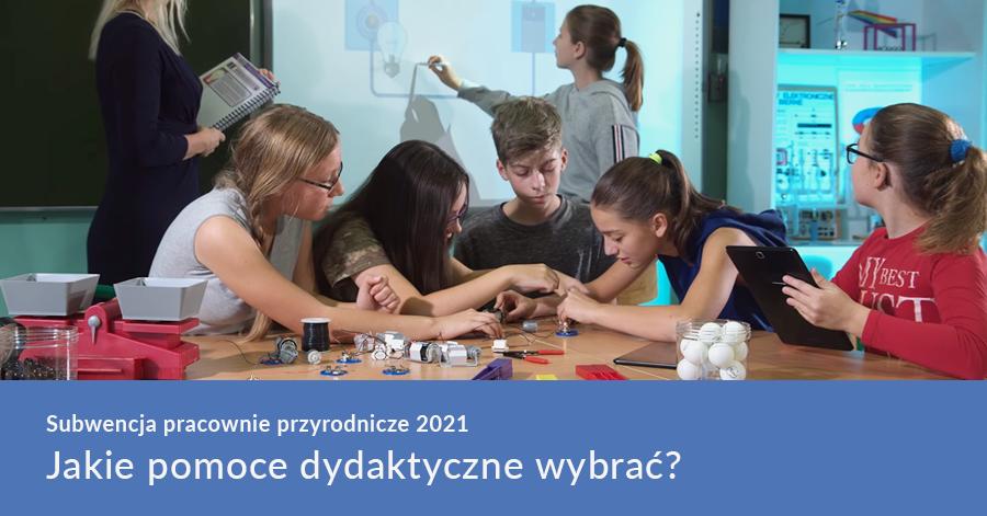 pracownie-przyrodnicze-subwencja_2021